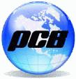 PC Backup Online